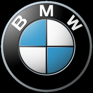 """BMW"" raktų gamyba"