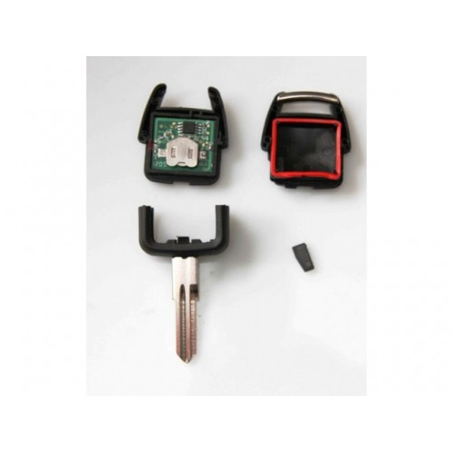 Best Top Opel Transponder Brands And Get Free Shipping