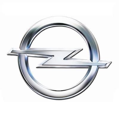 """Opel"" raktų gamyba"