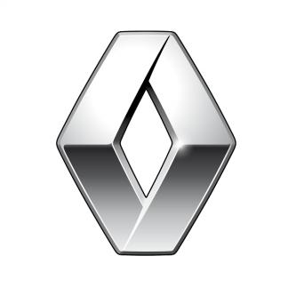 """""""Renault"""" raktų gamyba"""