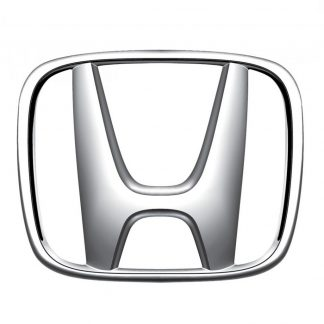 """""""Honda"""" raktų gamyba"""