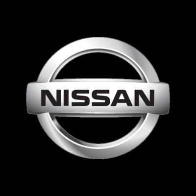 """Nissan"" raktų gamyba"