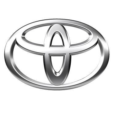 """Toyota"" raktų gamyba"