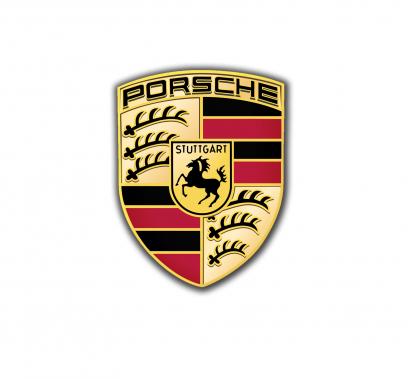 """""""Porsche"""" raktų gamyba"""
