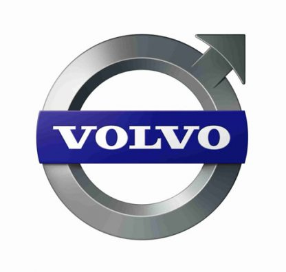 """""""Volvo"""" raktų gamyba"""